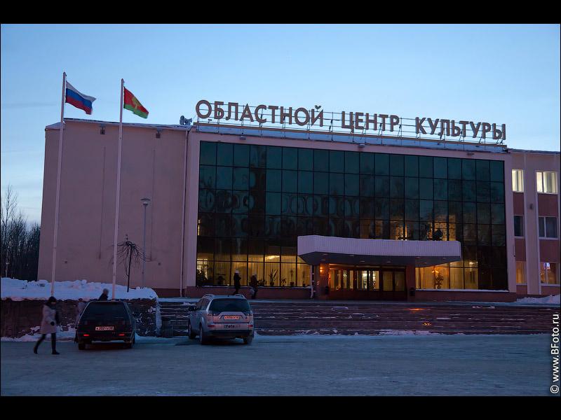 IMG 2580 Фотовыставка фотографий фотохудожника Алексея Строганова в Областном Дворцы Культуры