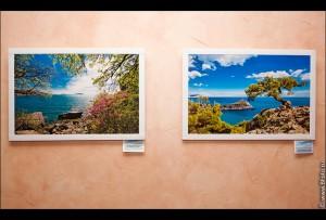 IMG 2825 300x203 Фотовыставка фотографий фотохудожника Алексея Строганова в Областном Дворцы Культуры