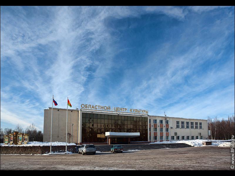 IMG 2871 Фотовыставка фотографий фотохудожника Алексея Строганова в Областном Дворцы Культуры