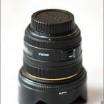 IMG 3104 150x150 Объектив Sigma AF 50mm F1.4 EX DG HSM отзыв, фото, цены