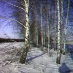 IMG 3151 150x150 Стереоизображения или 3D фото, анаглифные изображения