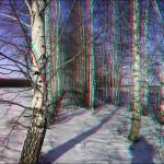 IMG 3155 150x150 Стереоизображения или 3D фото, анаглифные изображения