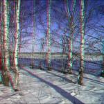 IMG 3157 150x150 Стереоизображения или 3D фото, анаглифные изображения