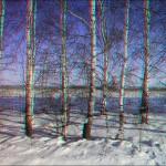 IMG 3165 150x150 Стереоизображения или 3D фото, анаглифные изображения