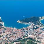 IMG 3643 150x150 Хорватия, Макарска, Адриатическое море, Croatia Makarska