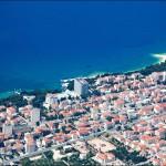 IMG 3663 150x150 Хорватия, Макарска, Адриатическое море, Croatia Makarska