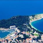 IMG 3664 150x150 Хорватия, Макарска, Адриатическое море, Croatia Makarska