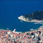 IMG 3665 150x150 Хорватия, Макарска, Адриатическое море, Croatia Makarska