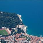 IMG 3666 150x150 Хорватия, Макарска, Адриатическое море, Croatia Makarska