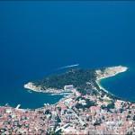 IMG 3669 150x150 Хорватия, Макарска, Адриатическое море, Croatia Makarska