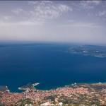 IMG 3670 150x150 Хорватия, Макарска, Адриатическое море, Croatia Makarska