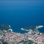 IMG 3750 150x150 Хорватия, Макарска, Адриатическое море, Croatia Makarska