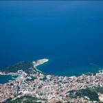 IMG 3777 150x150 Хорватия, Макарска, Адриатическое море, Croatia Makarska