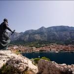 IMG 4244 150x150 Хорватия, Макарска, Адриатическое море, Croatia Makarska