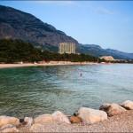 IMG 4301 150x150 Хорватия, Макарска, Адриатическое море, Croatia Makarska