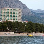 IMG 4311 150x150 Хорватия, Макарска, Адриатическое море, Croatia Makarska