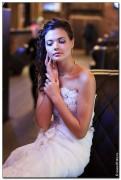 IMG 4350 121x180 Свадебная фотосъемка в Испании Санта Пола, Картахена, Эльче, Кабо Роиг
