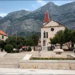 IMG 4368 150x150 Хорватия, Макарска, Адриатическое море, Croatia Makarska