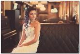 IMG 43691 165x111 Свадебная фотосъемка в Испании Санта Пола, Картахена, Эльче, Кабо Роиг