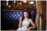 IMG 4418 165x111 Свадебная фотосъемка в Испании Санта Пола, Картахена, Эльче, Кабо Роиг
