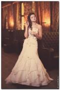 IMG 4428 121x180 Свадебная фотосъемка в Испании Санта Пола, Картахена, Эльче, Кабо Роиг