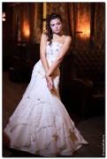 IMG 4434 121x180 Свадебная фотосъемка в Испании Санта Пола, Картахена, Эльче, Кабо Роиг