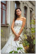IMG 4442 121x180 Свадебная фотосъемка в Испании Санта Пола, Картахена, Эльче, Кабо Роиг