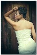 IMG 4470 121x180 Свадебная фотосъемка в Испании Санта Пола, Картахена, Эльче, Кабо Роиг
