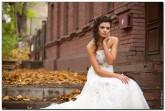 IMG 4517 165x111 Свадебная фотосъемка в Испании Санта Пола, Картахена, Эльче, Кабо Роиг