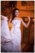 IMG 4595 121x180 Свадебная фотосъемка в Испании Санта Пола, Картахена, Эльче, Кабо Роиг