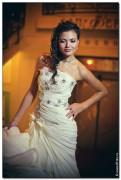 IMG 4605 121x180 Свадебная фотосъемка в Испании Санта Пола, Картахена, Эльче, Кабо Роиг