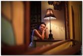 IMG 4671 165x111 Свадебная фотосъемка в Испании Санта Пола, Картахена, Эльче, Кабо Роиг