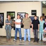 IMG 8072 150x150 Выставка фотографий Золотая черепаха 2011 фотоотчет