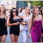 IMG 9128 150x150 Выпускной 2011 в Липецке, фото выпускниц и медалистов