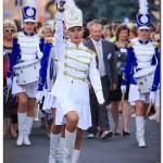 IMG 9137 150x150 Выпускной 2011 в Липецке, фото выпускниц и медалистов