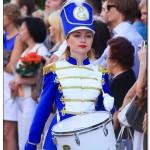 IMG 9139 150x150 Выпускной 2011 в Липецке, фото выпускниц и медалистов