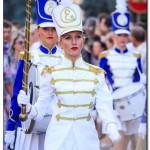 IMG 9141 150x150 Выпускной 2011 в Липецке, фото выпускниц и медалистов
