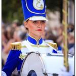 IMG 9146 150x150 Выпускной 2011 в Липецке, фото выпускниц и медалистов