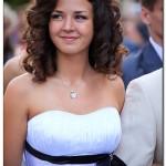 IMG 9151 150x150 Выпускной 2011 в Липецке, фото выпускниц и медалистов