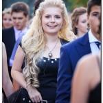 IMG 9158 150x150 Выпускной 2011 в Липецке, фото выпускниц и медалистов