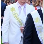 IMG 9187 150x150 Выпускной 2011 в Липецке, фото выпускниц и медалистов