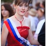 IMG 9193 150x150 Выпускной 2011 в Липецке, фото выпускниц и медалистов