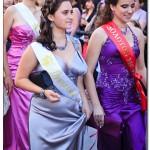 IMG 9208 150x150 Выпускной 2011 в Липецке, фото выпускниц и медалистов