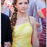 IMG 9220 150x150 Выпускной 2011 в Липецке, фото выпускниц и медалистов