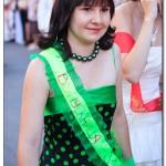 IMG 9223 150x150 Выпускной 2011 в Липецке, фото выпускниц и медалистов