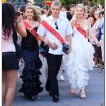 IMG 9224 150x150 Выпускной 2011 в Липецке, фото выпускниц и медалистов