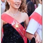 IMG 9229 150x150 Выпускной 2011 в Липецке, фото выпускниц и медалистов