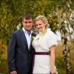 IMG 9261 150x150 Свадебная фотосъемка   Екатерина и Юрий
