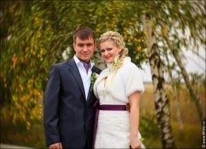 IMG 9261 300x217 Выбор свадебного фотографа в Испании, фотосессии на берегу моря