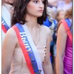 IMG 9269 150x150 Выпускной 2011 в Липецке, фото выпускниц и медалистов